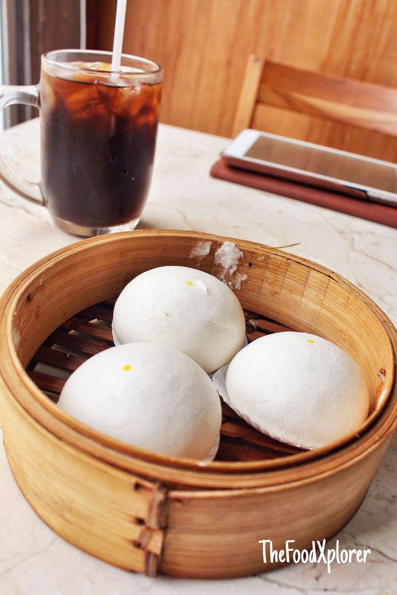 Bapkau-Telur-Asin-1---Dumb-Dumpling