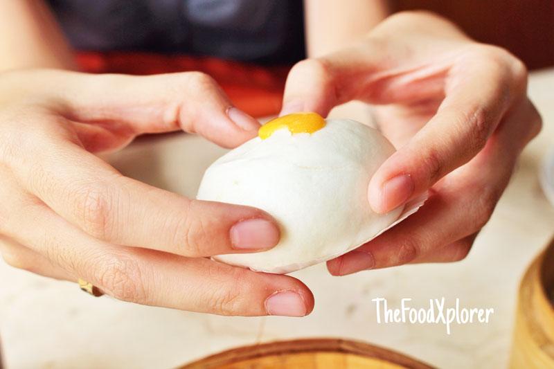 Bapkau-Telur-Asin-2---Dumb-Dumpling