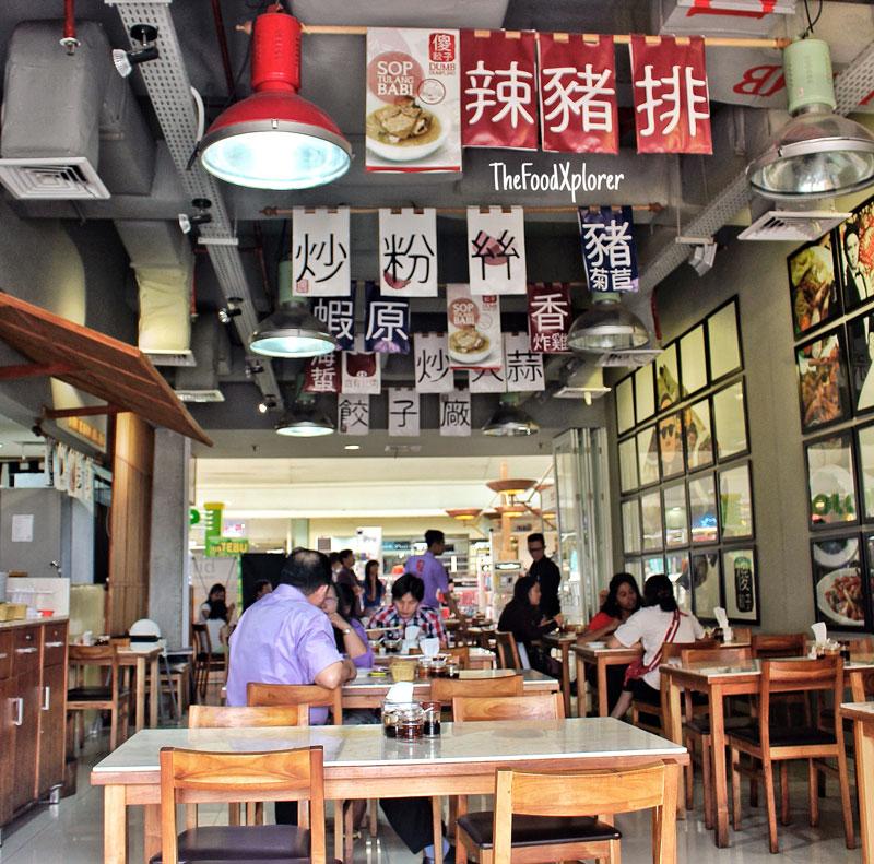 Dumb-Dumpling---Interior-2----Istana-Plaza