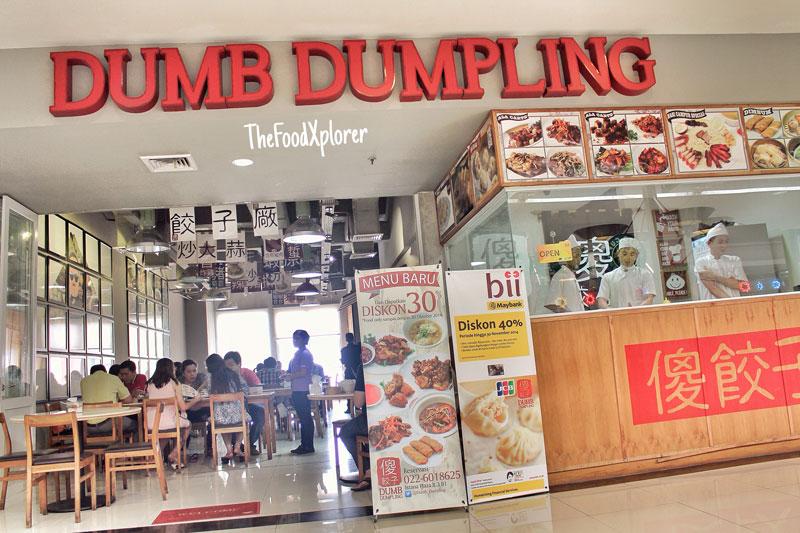 Dumb-Dumpling---Interior---Istana-Plaza