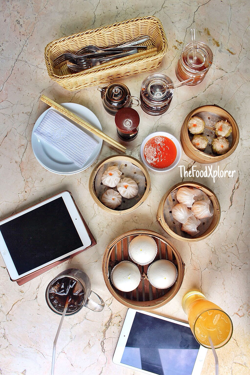 Dumb-Dumpling-food---Istana-Plaza