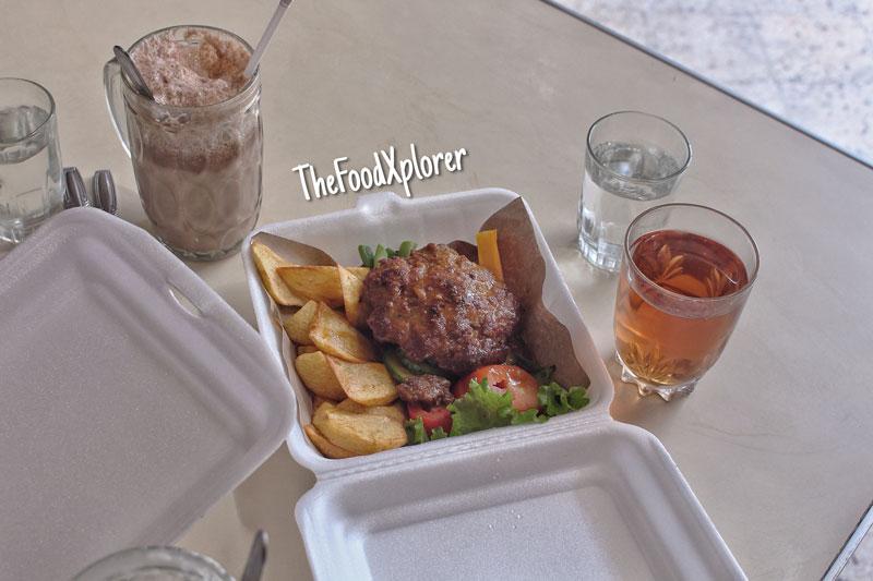 Kuliner---Sumber-Hidangan---Braga---Bandung