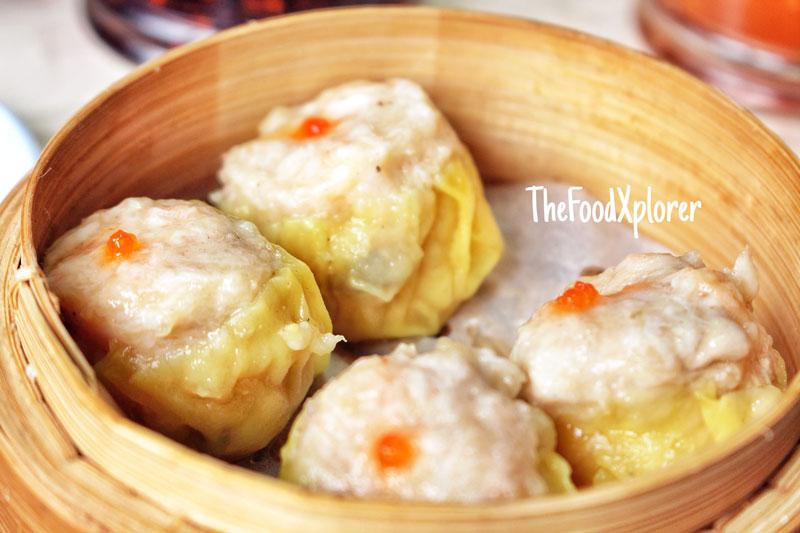 Siomay-Ayam---Dumb-Dumpling