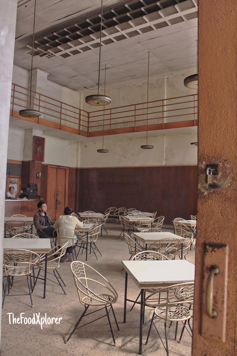 Sumber-Hidangan-1---Braga---Bandung
