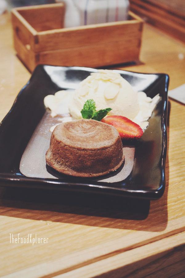 Chocolate-Lava-Cake---Ten-Ten---Plaza-Indonesia