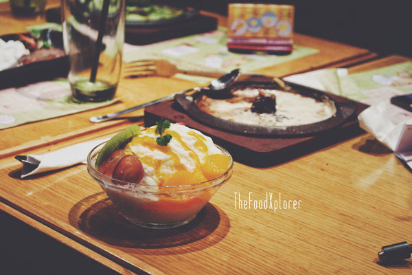 Fruit-Kakigori---TenTen-Plaza-Indonesia