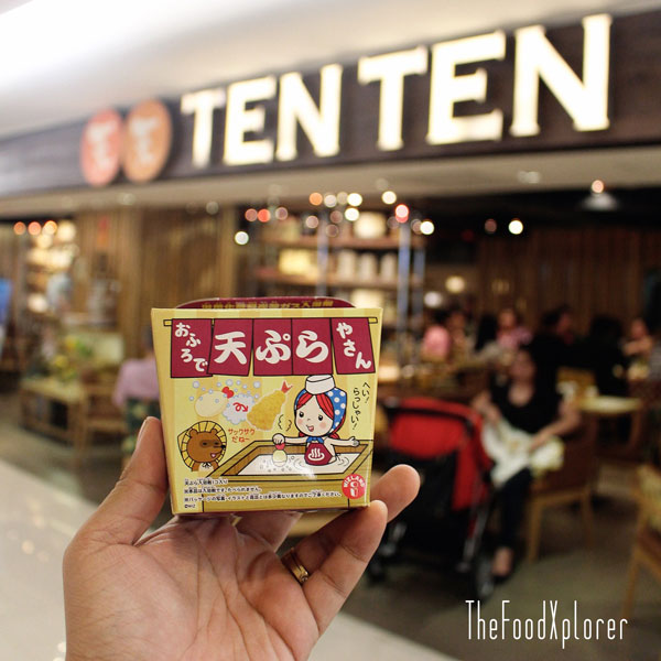 Gimmick-Soap-Keychain-from-Ten-Ten-Plaza-Indonesia---TheFoodXplorer