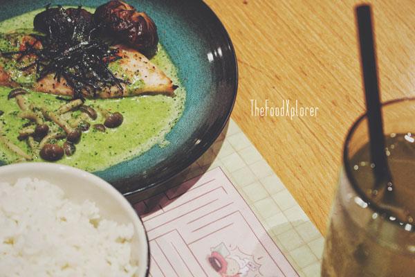 Grilled-Obha-Cream-Sauce---Ten-Ten---Plaza-Indonesia