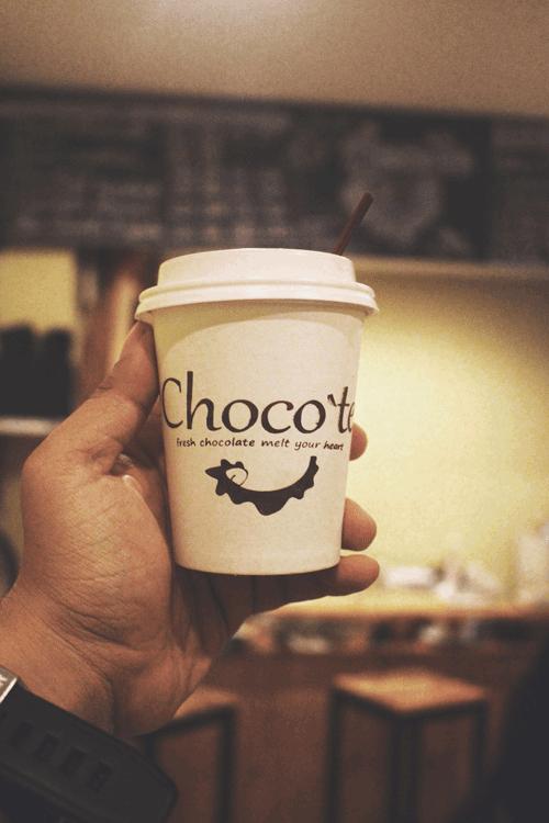 Hot-Chocolate---Chocote