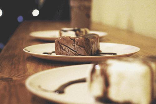 Ice-Cream-Sandwich-2---Chocote