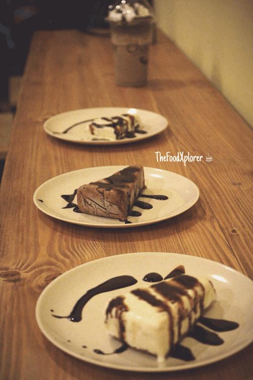 Ice-Cream-Sandwich---Chocote