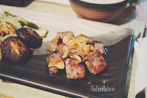 Premium-Saikoro-Steak---Ten-Ten---Plaza-Indonesia