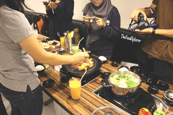 Psy-Steamboat-Yakiniku-food-review---Dago---Bandung