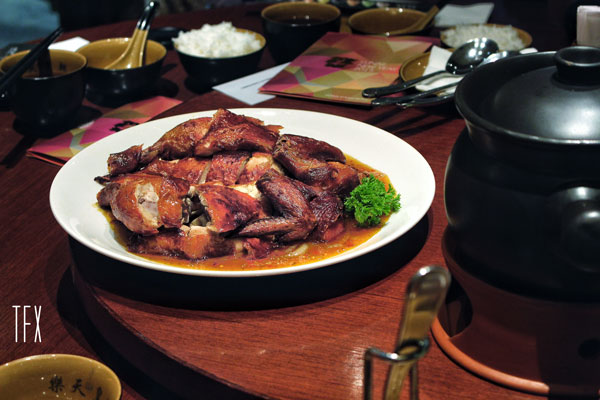 Bebek-Peking-Panggang---Paradise-Dynasty