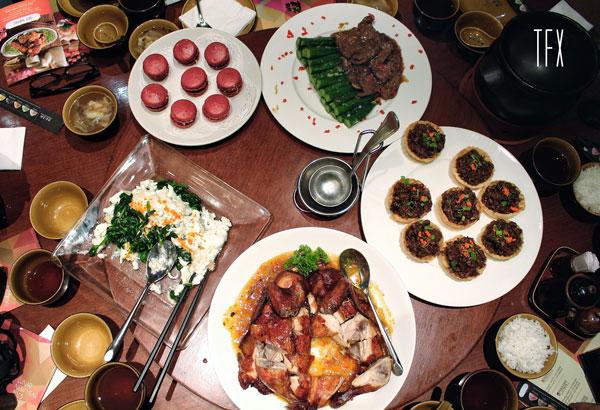 Food-Review-Paradise-Dynasty---Plaza-Senayan