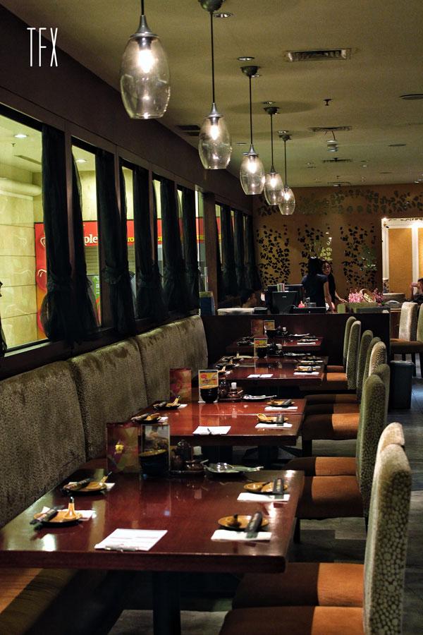 Interior-Paradise-Dynasty-Restaurant-Jakarta