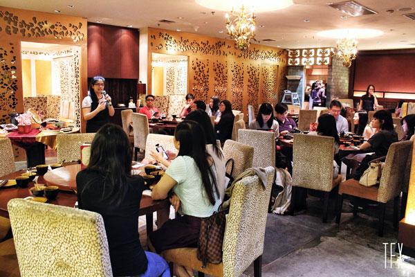 Jakarta-Bandung-Food-Blogger---Paradise-Dynasty