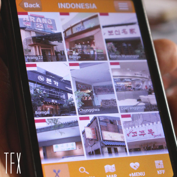 Korean-Restaurant-Guide-KFF-Indonesia-new---Review