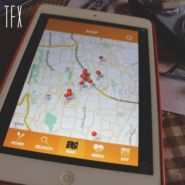 Korean-Restaurant-Guide-KFF-map-new---IOS-Review