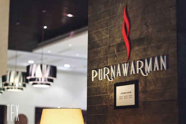 Purnawarman-Restaurant---Hilton-Hotel-Bandung