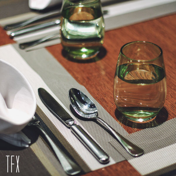 Review-Hilton-Bandung-TheFoodXplorer