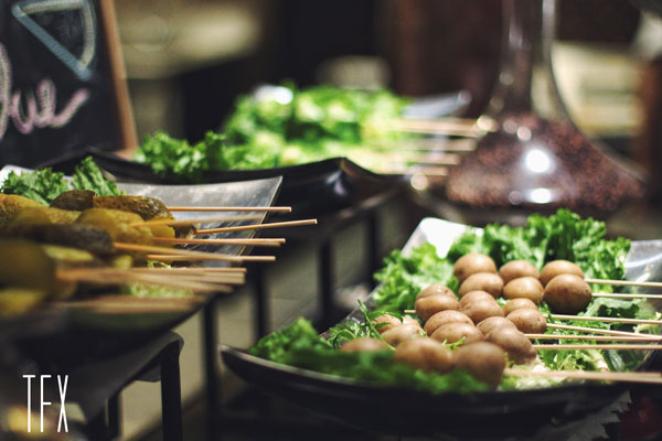 all-you-can-eat-hilton-hotel-bandung