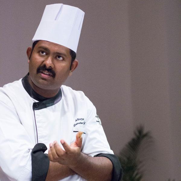 Chef-Ashok---Hilton