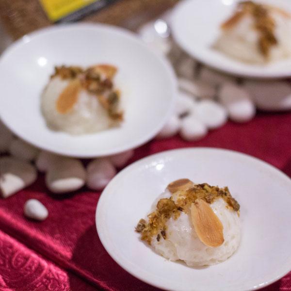 Culinary-Journey---Hilton-Bandung