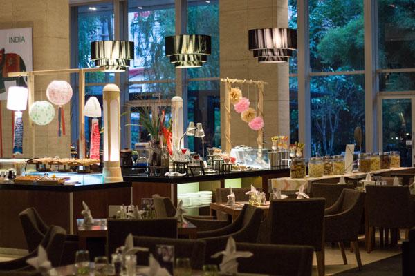 Food-blog---Hilton-Bandung