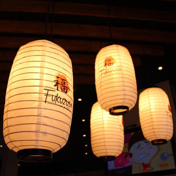 Fukuzushi-Review-food-blog-bandung