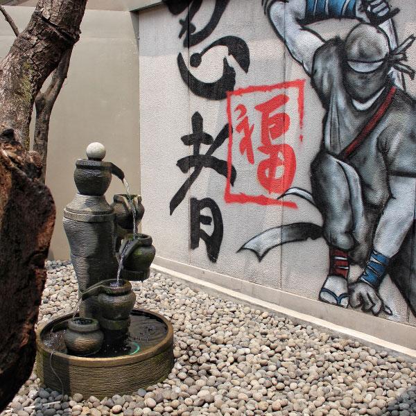 Fukuzushi-japanese-food-restaurant-bandung