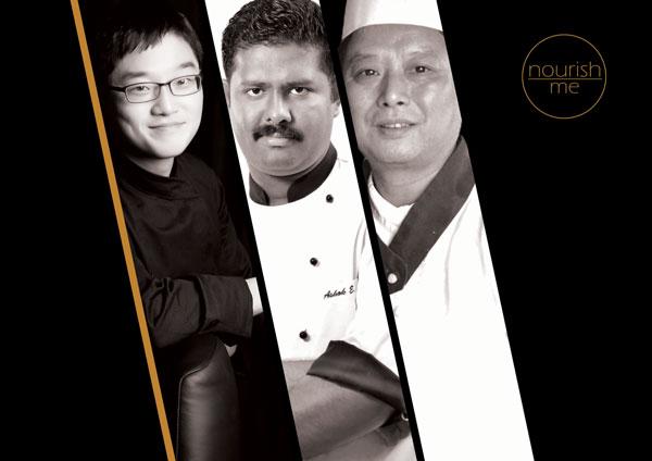 Hilton-Bandung---Culinary-Journey-2015