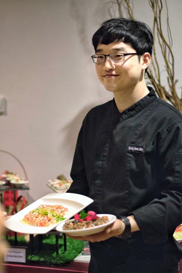 Korean-Cuisine-by-Chef-Kyonghoon-Daniel-Chong---Hilton-Hotel