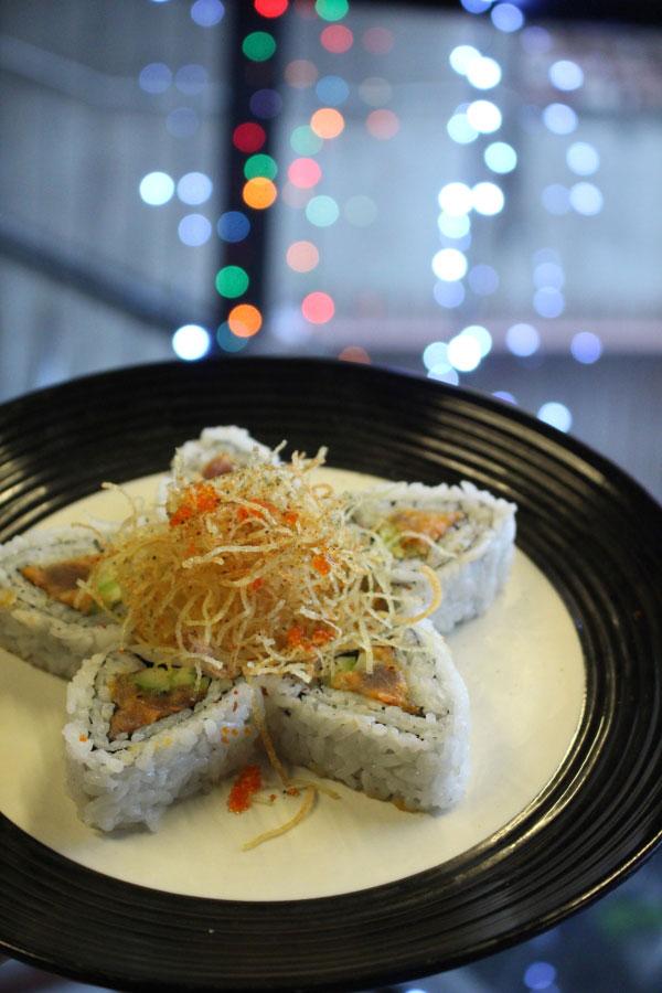 Makan-sepuasnya-Fukuzushi-Bandung