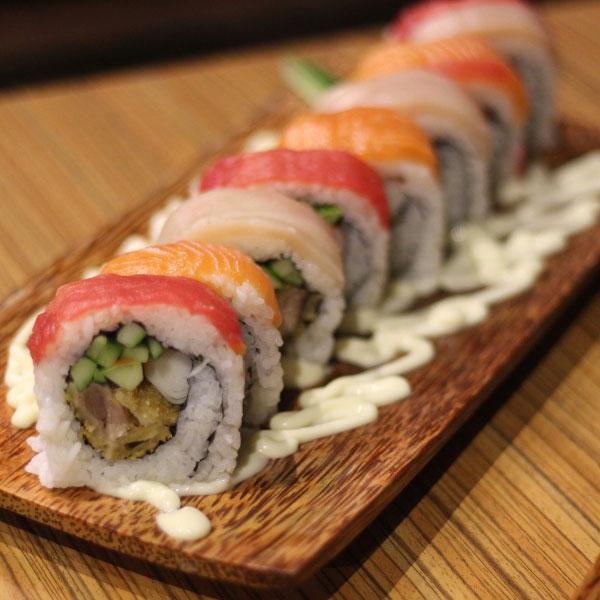 fukuzushi-all-you-can-eat-sushi-kuliner-bandung-ulasan