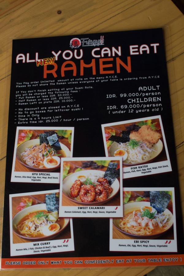 All-you-can-eat-ramen---Fukuzushi-Japanese-Resto