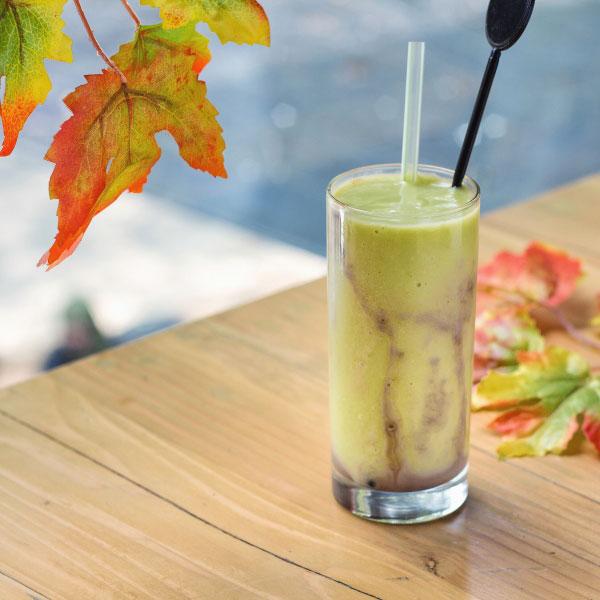 Avocado-Juice---Fukuzushi-Bandung