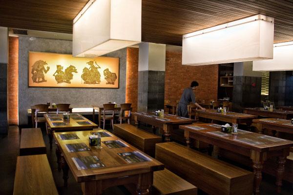 Desain-Interior-Restoran-Sate-Khas-Senayan-Jakarta