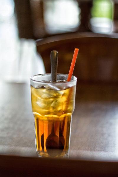 Drinks-Sate-Khas-Senayan-Jkt