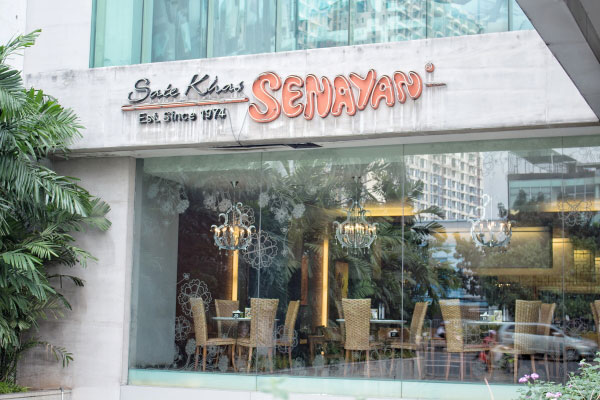 Review-Sate-khas-Senayan-Jakarta