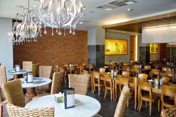 Sate-Khas-Senayan-Restaurant-Jakarta