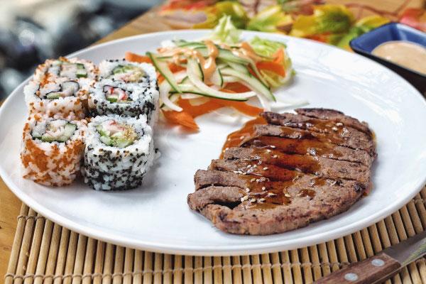 Wagyu-Japanese-Steak---Fukuzushi