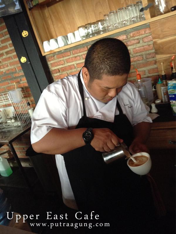 chef-ivan-upper-east-cafe