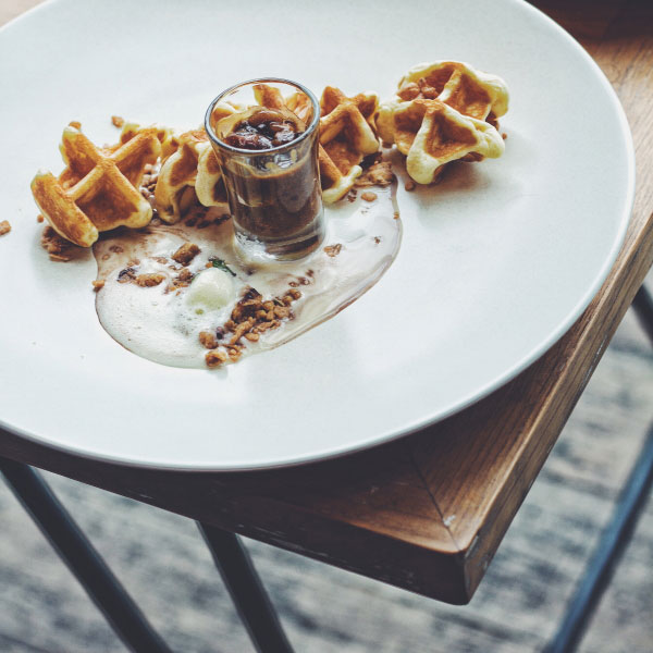 waffle---Pancious