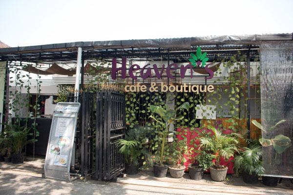 Heaven's-cafe-&-boutique---Bandung