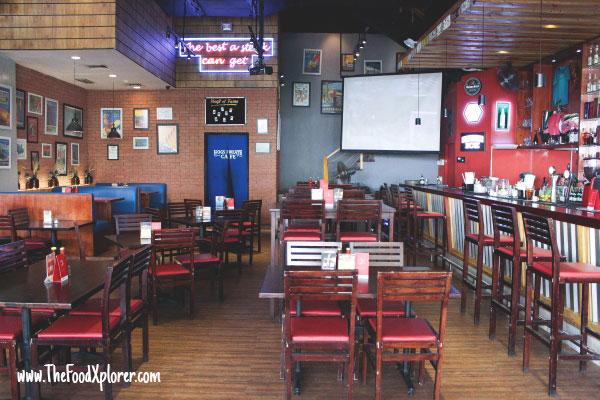 Hogs-Breath-Cafe---Central-Park---Jakarta