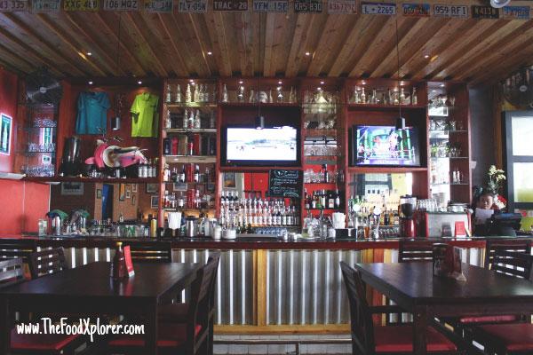 Interior-Design---Hog's-Breath-Cafe