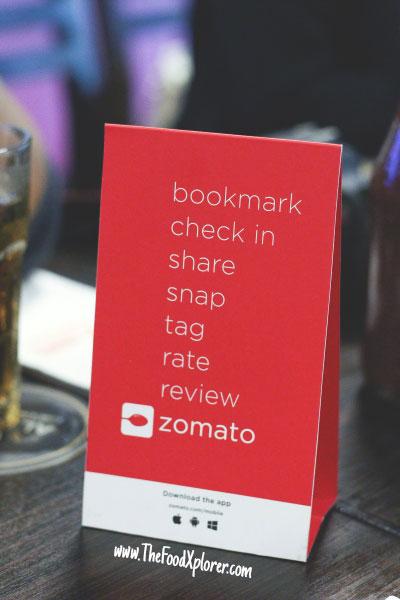 Zomato---Food-Blogger-Indonesia