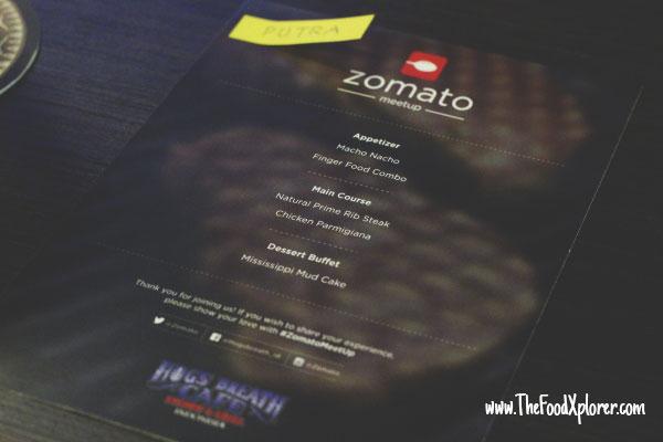 Zomato-Indonesia---Meetup-Foodies-Jakarta