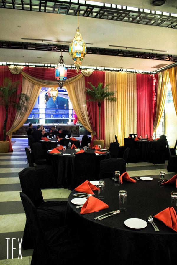 Satoo-Garden-Restaurang---Shangrila-Hotel-Jakarta